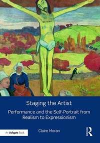 Staging the Artist
