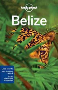 Belize LP