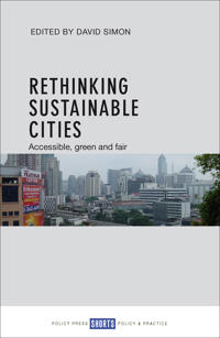 Rethinking Sustainable Cities