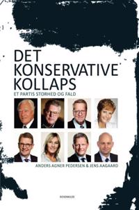 Det konservative kollaps