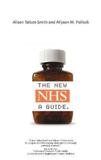 The New Nhs