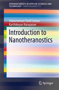 Introduction to Nanotheranostics