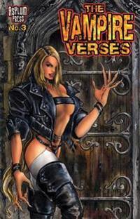 Vampire Verses #3
