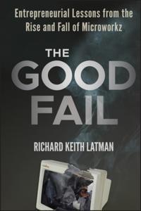 Good Fail