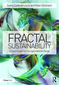 Fractal Sustainability