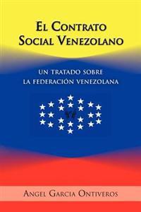 El Contrato Social Venezolano