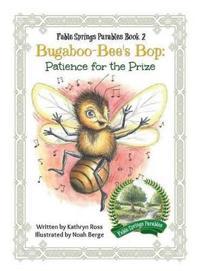 Bugaboo-Bee's Bop