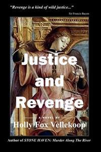 Justice and Revenge