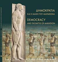 Democracy and the Battle of Marathon