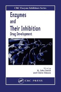Enzymes And Their Inhibition