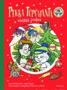 Pekka Töpöhäntä viettää joulua
