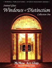 Windows of Distinction
