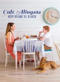 Café Alingsås