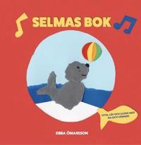 Selmas Bok