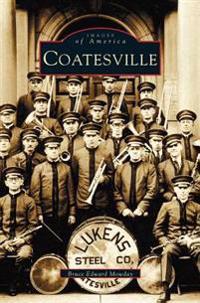 Coatesville