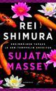 Rei Shimuran ensimmäinen tapaus/Rei Shimura ja zen-temppelin arvoitus
