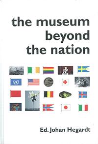 The museum beyond the nation