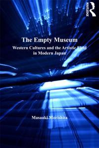 Empty Museum