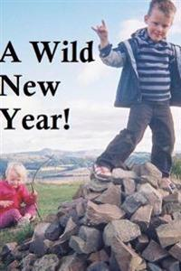 A Wild New Year!