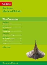 KS3 History The Crusades