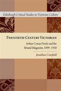 Twentieth-Century Victorian