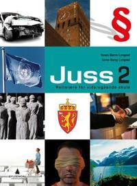 Juss 2