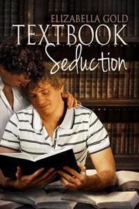 Textbook Seduction