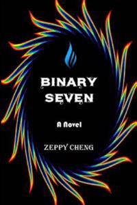 Binary Seven