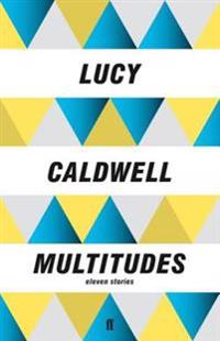 Multitudes