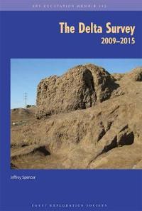 The Delta Survey 2009-2015