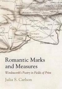 Romantic Marks and Measures