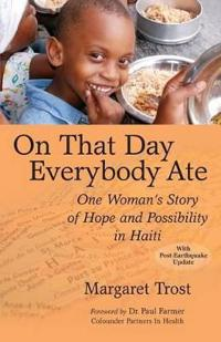 On That Day, Everybody Ate