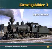 Järnvägsbilder 3