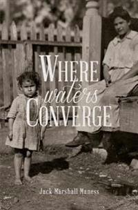 Where Waters Converge: The Second Song of the Jayhawk
