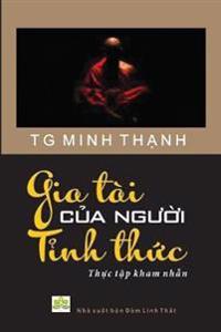 Gia Tai Cua Nguoi Tinh Thuc