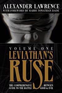 Leviathan's Ruse, Vol. 1