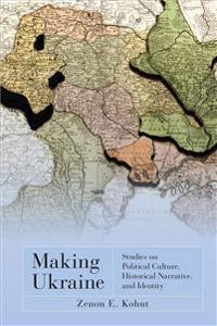 Making Ukraine