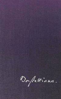 Bonstettiana: Historisch-Kritische Ausgabe Der Briefkorrespondenzen Karl Viktor Von Bonstettens Und Seines Kreises 1753-1832. Band I