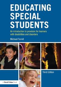 Educating Special Students