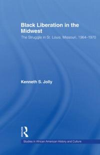 Black Liberation in the Midwest