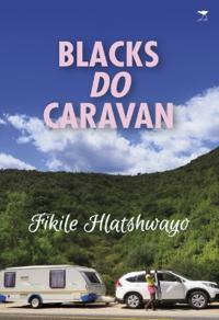 Blacks Do Caravan!