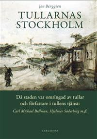 Tullarnas Stockholm