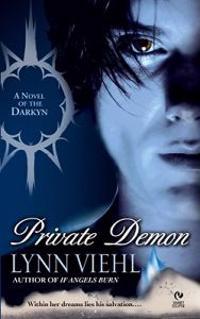 Private Demon