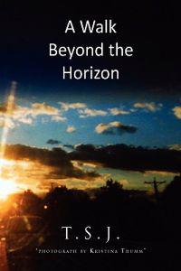 A Walk Beyond the Horizon