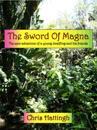 Sword Of Magna