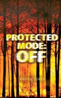 Protected Mode