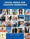 Social Media for Fashion Marketing: Storytelling in a Digital World
