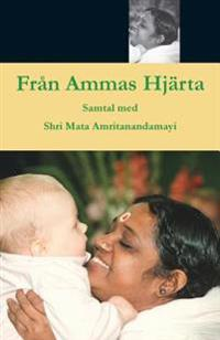 Fran Ammas Hjarta