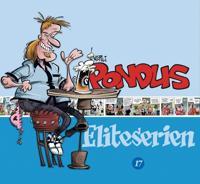 Pondus: Eliteserien 17