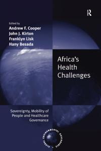 Africa's Health Challenges